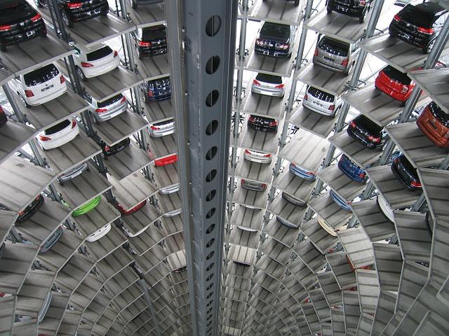 """WP-parking"""