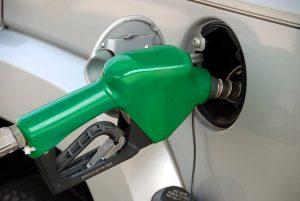 ガソリンのイメージ