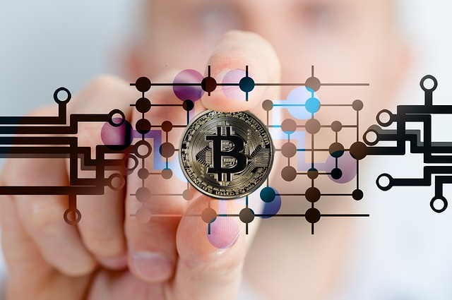 """""""bitcoin"""""""
