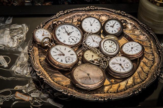 """""""clock"""""""