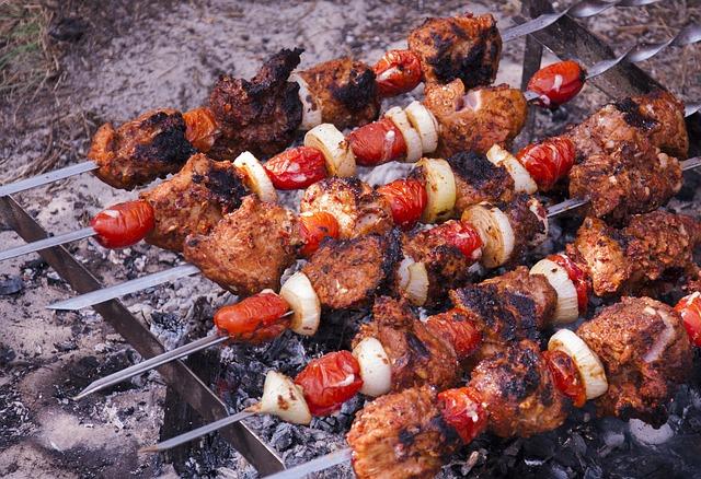 """""""Kebab"""""""