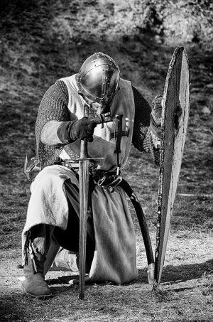 """Knight"""