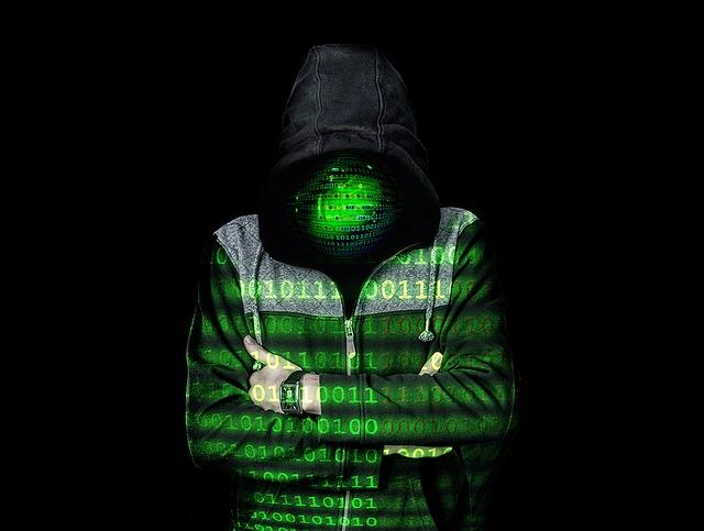 """code"""