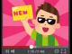 YouTuber イメージ