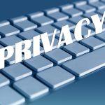 Googleアドセンスやアフィリエイトを開始する際はプライバシーポリシーを記載しよう!