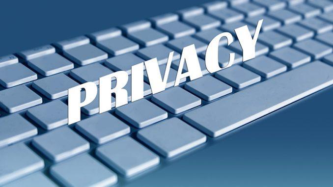 プライバシー イメージ