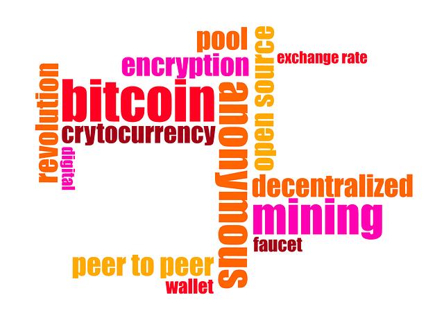 【知ると必ずほしくなる…】ビットコイン(Bitcoin)→理想?仮想の通貨