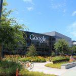 【難関過ぎる…】Googleの面接質問集 in USA