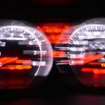 【Google】サイト表示速度ってどれくらい?がわかる3つのツール