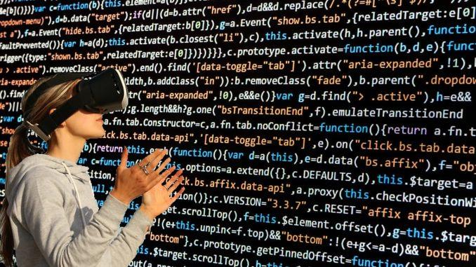 【4選】そのイカしたソースコードを公開しよう!