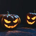【告知】Halloween!Tokyoのハロウィンに出没します