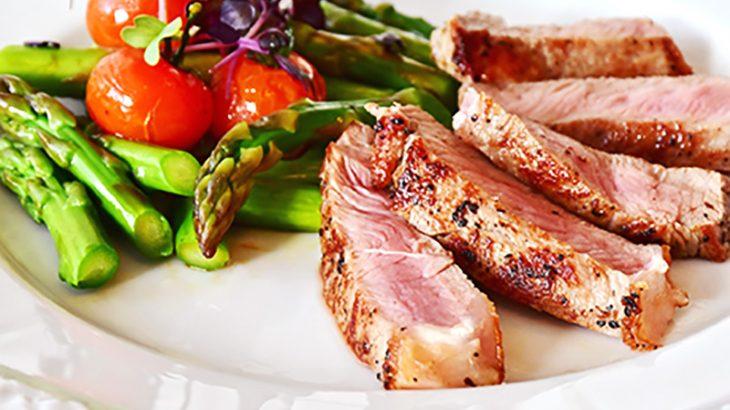 【食のIT革命】セイキン絶賛!手軽に栄養が取れる「完全食」がすごい!!