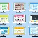 【初心者向け】Webデザインを学ぶのにおすすめの書籍&サイト集