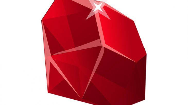 プログラミング入門者に「Ruby」をオススメしたい3つの理由【Rails】