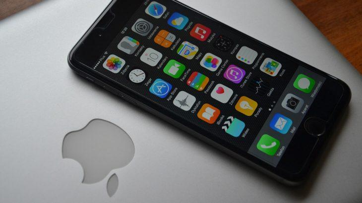 YouTuberヒカキンの動画で見るApple製品の進化【iPhone/Mac/Apple Watch】