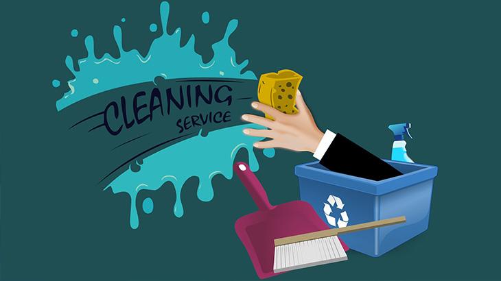 【Mac】MacCleanを使ってMacを大掃除【クリーニングツール】