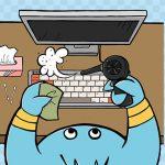 【Big Sur完全対応】BuhoCleanerでMacを大掃除