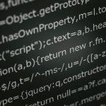 jQueryのコード